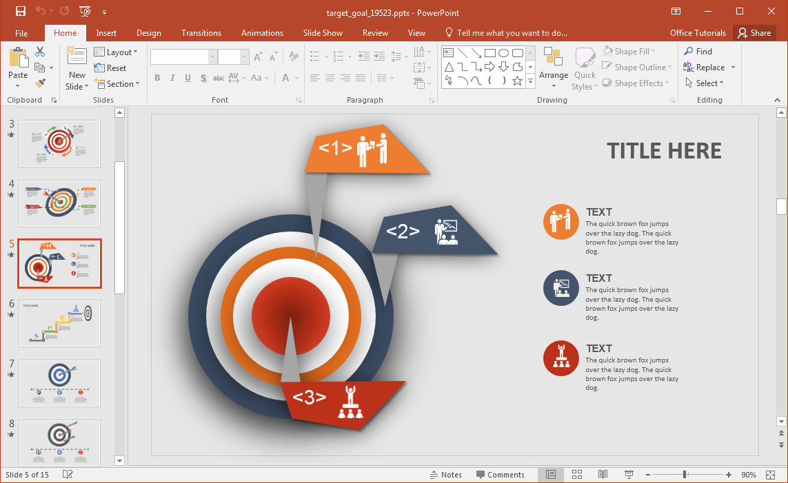 infographics-slides-for-powerpoint