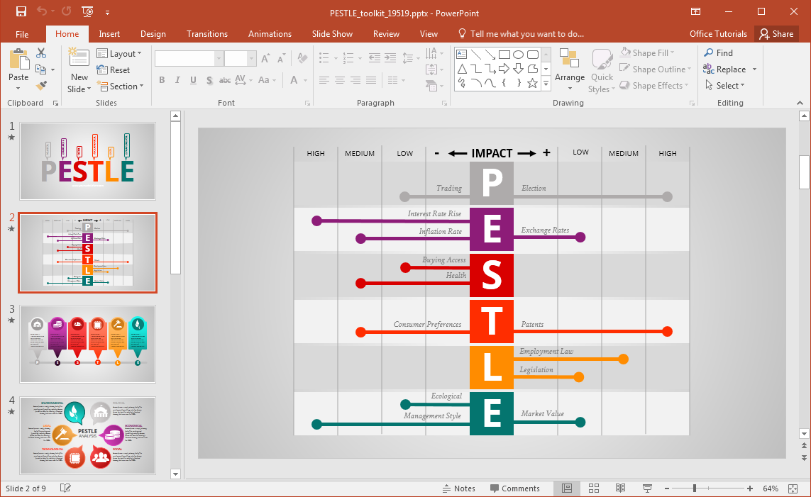 pestle-analysis-infographic