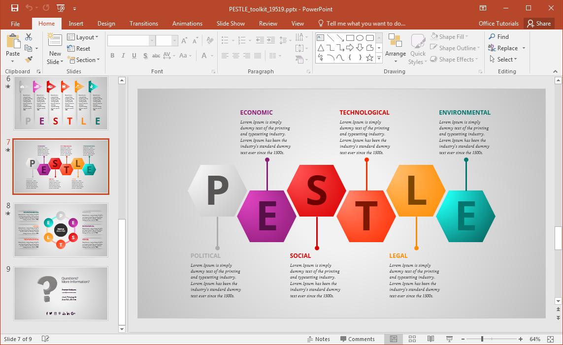 pestle-slide-design