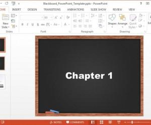 Using PowerPoint As A Teaching Aid