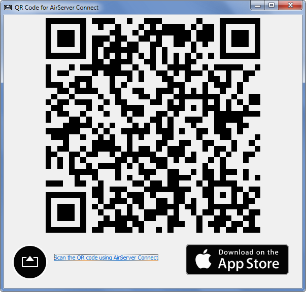 qrcode-for-airserver