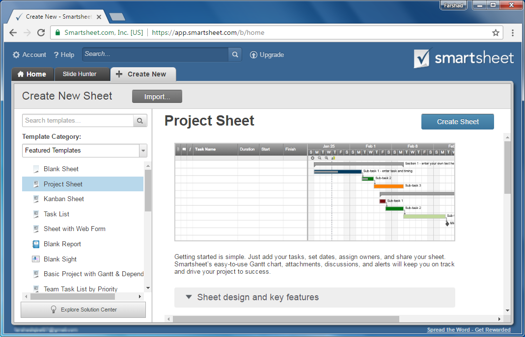 readymade-project-management-templates-for-smartsheet