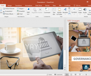 Best Stock Image Add-ins For PowerPoint