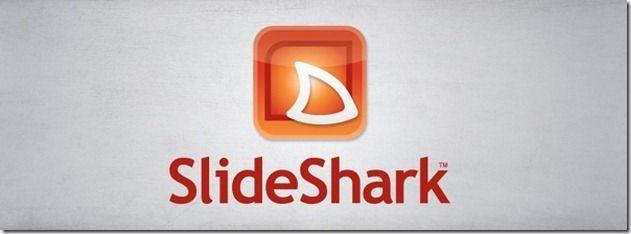 slide_shark