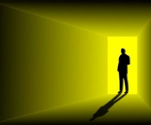 Battling Social Stigma Using The Power Of Persuasive Speech