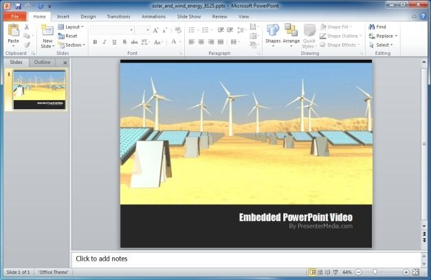 solar_and_wind_energy
