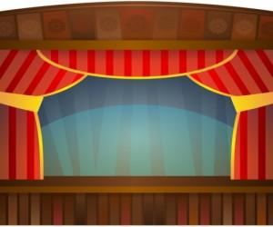 Create A Scintillating Stage Presence With These Tips