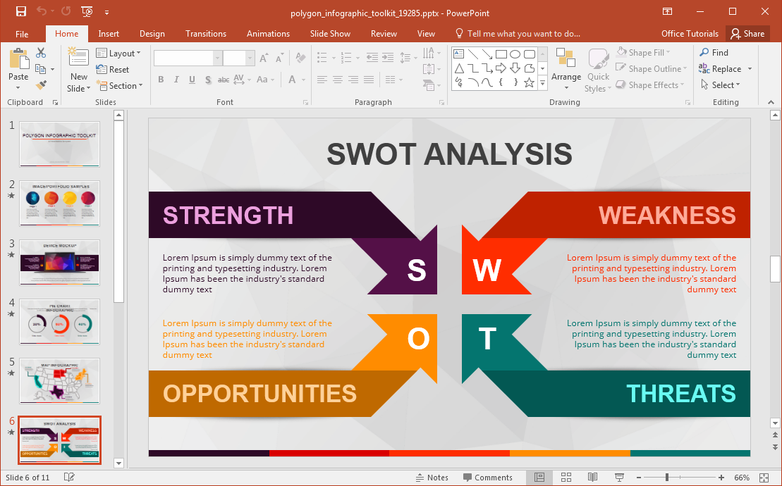 swot-analysis-diagram-slide