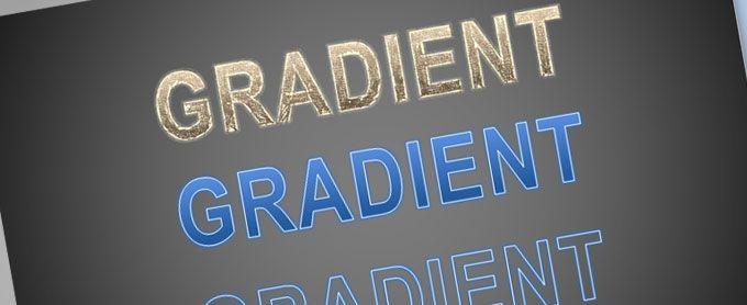 WordArt in PowerPoint 2010