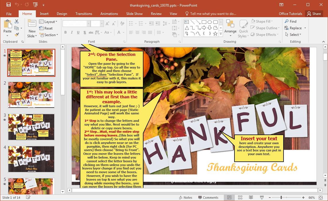 thanksgiving-slide-tooltips