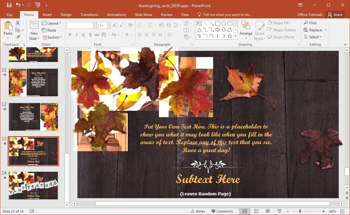 thanksgiving-template