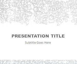 Free Books Powerpoint Templates Free Ppt Powerpoint