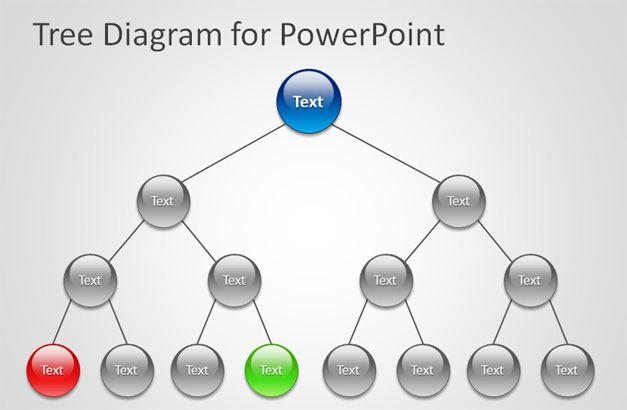 free family tree template microsoft word