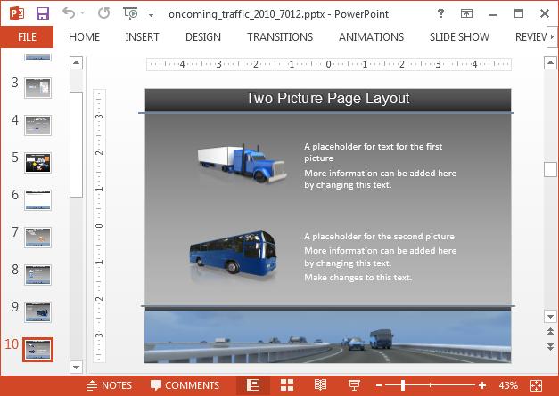 vehicle illustrations