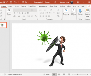 virus prevention clipart for powerpoint