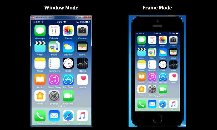mirroring-iphone-on-windows